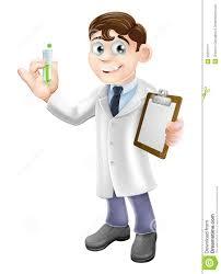 Image result for scientist