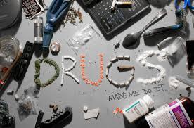 Výsledek obrázku pro drogy česko legalizace