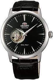 Японские <b>часы Orient</b> Classic <b>DB08004B</b>, купить оригинал