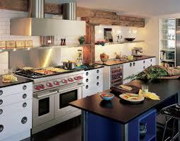 hottest trends kitchen innovations