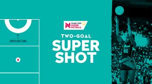 23 Jun <b>2020</b> Introducing the two-goal <b>Super</b> Shot