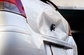 Auto Dent Removal Which Dent Repairing Method Will Be Most Suitable For Your Car