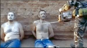 Image result for Mexican drug cartel