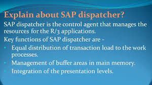 sap abap interview questions and answers for freshers and sap abap interview questions and answers for freshers and experienced part 1