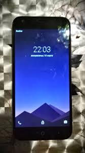 Обзор от покупателя на <b>Смартфон ZTE Blade</b> A622 Black ...