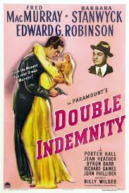 double indemnity film noir essay  double indemnity film noir essay