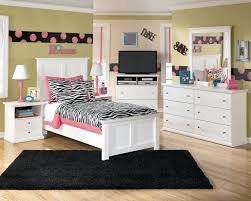 bedroom chic beautiful teenage bedroom decorating ideas completed with fascinating furniture design elegant teenage bedroom awesome teen bedroom furniture modern teen