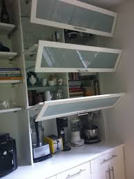 Kitchen Pantry Cabinet Ikea Kitchen Storage Cabinets Ikea