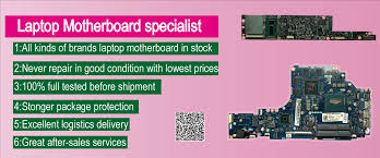 Laptop Motherboard Store - Small Orders Online Store, Hot Selling ...