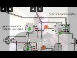 push pull potentiometer for pickup reverse phase push pull potentiometer for pickup reverse phase