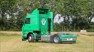 <b>The best</b> of <b>Scania</b> 143. - YouTube