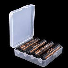 Best value <b>18650 Battery Holder</b> – Great deals on <b>18650</b> Battery ...