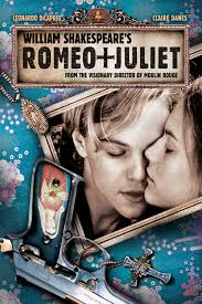 scholarly book review of romeo and juliet dissertation