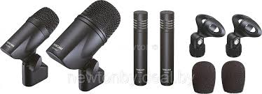 <b>Микрофон TASCAM TM-Drums</b>, цена 759,57 руб., купить в Минске ...