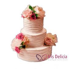 <b>Торт</b> «Свадебный <b>торт</b> Нежные <b>воспоминания</b> №12248 ...