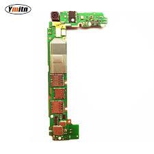 Ymitn Mobile Electronic panel <b>mainboard Motherboard</b> unlocked ...