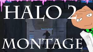 halo pc sniper montage by scooplar halo 2 pc sniper montage by scooplar