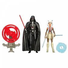 <b>Фигурки Star Wars</b>