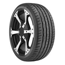 <b>Hankook Ventus S1 Evo</b> | tirekingdom