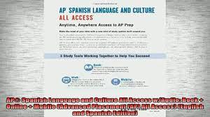 College admission essays online    successful