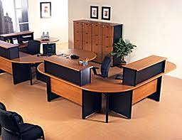 most popular tags for this image include how to arrange your wooden modular office desk furniture arrange office furniture