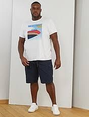 Распродажа <b>футболки с круглым вырезом</b>   большие размеры ...
