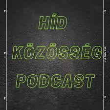 Híd Közösség Podcast