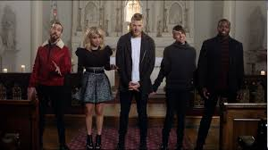 [Official Video] Joy <b>To The World</b> – Pentatonix - YouTube