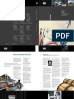 Springer Ejournals eBooks | Computing | Technology