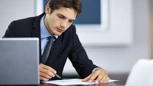 <b>Men</b> in <b>business attire</b> may be bad for women and the climate: Don ...