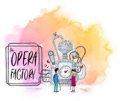 <b>operafactory</b>