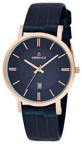 Наручные <b>часы ESSENCE</b> ES6311ME.499 — купить по выгодной ...