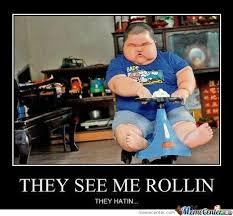 Fat Asian Kid by ukiri2 - Meme Center via Relatably.com