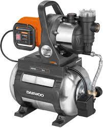 <b>Насос Daewoo Power Products</b> DAS 6000/24 INOX купить в ...