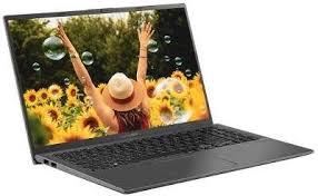 "<b>Ноутбук ASUS VivoBook X512JP-BQ296T</b> 15.6"" FHD i5 1035G1/8 ..."