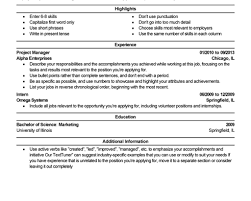 isabellelancrayus outstanding resume sample prep cook isabellelancrayus gorgeous resume templates best examples for all jobseekers lovely resume templates best