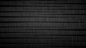 awesome bedroom wallpaper texture black as 40 grey texture background and wallpaper for designer web design awesome bedrooms black