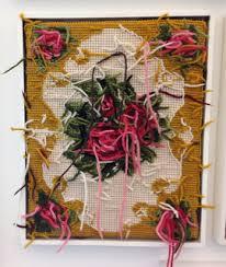 Afbeeldingsresultaat voor rob scholte embroidery