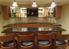 project idea apothecary style bar diy basement bar apothecary style furniture patio
