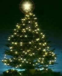 Resultado de imagen de árbol de navidad