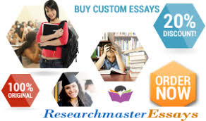 cheap custom essay writing cheap essay   essay writing service cheap custom essay writing