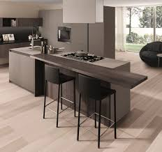 wooden fitted kitchen filoantis by euromobil design roberto gobbo antis fusion fitted kitchens euromobil