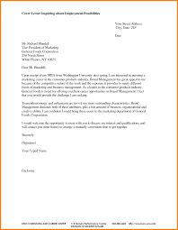 scholarship enquiry letter cover letter templates scholarship enquiry letter inquiry letter scholarship workshop for school attendance sheet job enquiry 6 enquiry