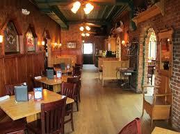 room manchester menu design mdog: the main pub manchester menu prices amp restaurant reviews tripadvisor