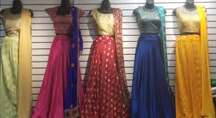 <b>India</b> in <b>Style</b> -Clothing Store in Catonsville , MD , 21228