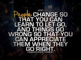 People Change Quotes. QuotesGram