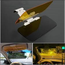 <b>Солнцезащитный антибликовый козырек</b> для автомобиля ...