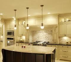 Kitchen Pendant Lights Over Island Kitchen Pendant Kitchen Lighting Kitchen Light Fixture Lighting