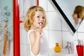 Рейтинг <b>зубных паст для детей</b>: какую зубную пасту выбрать ...