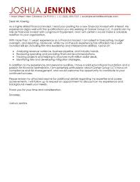 cover letter for junior business analyst business analyst cover letter for resume oyulaw